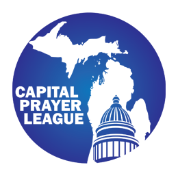 Capital Prayer League